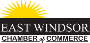 """Spring 2017 After Hours Event"" @ Windsor Federal Savings  