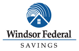 Windsor Federal Savings FREE SHRED DAY  @ see info below
