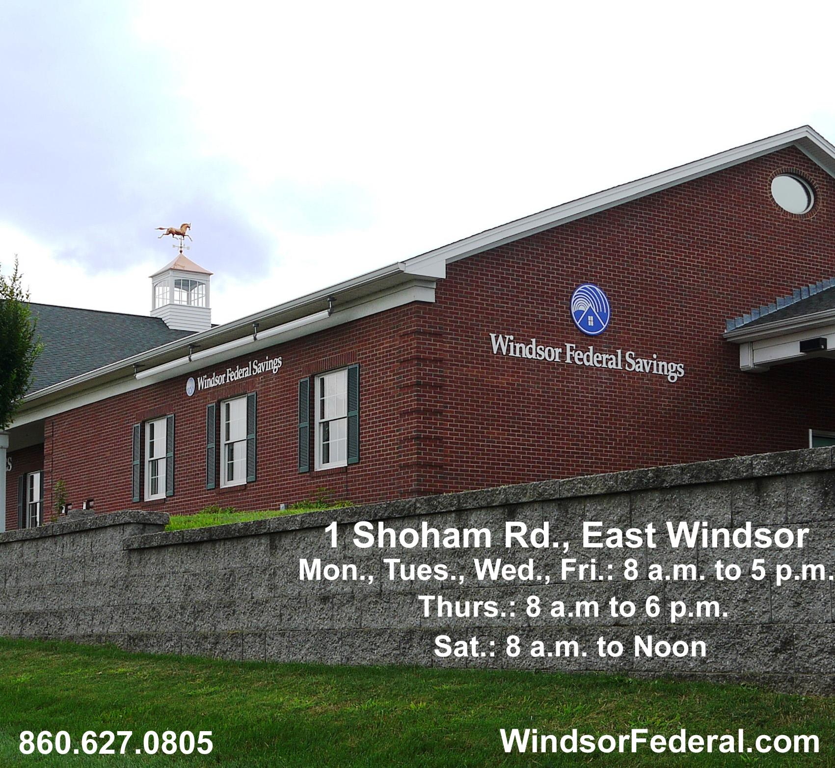 windsor_federal_east_windsor_Hours copy