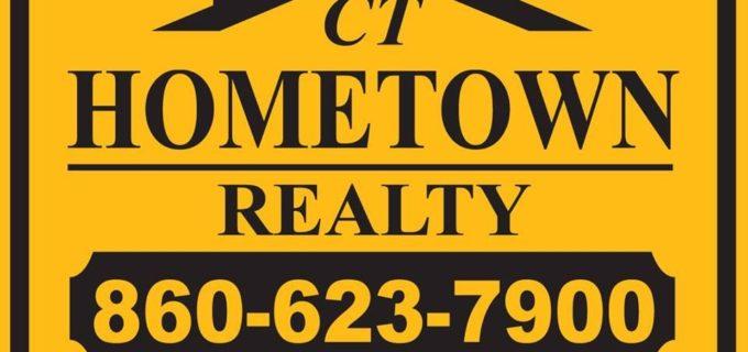 CT Hometown realty
