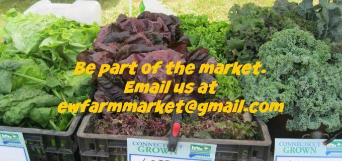 EW Farmers market wide