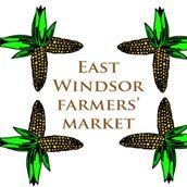 EW farmers market Logo