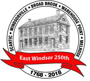 EW250-LogoFinal-300x269
