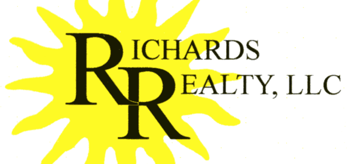 Logo-1 Richards realty