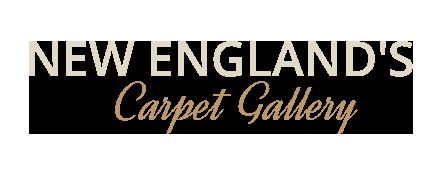 NE England Carpet