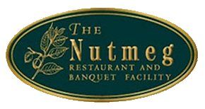 Sunday Brunch at The Nutmeg @ Nutmeg Restaurant & Banquet Facility  | East Windsor | Connecticut | United States