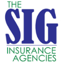 SIG-Logo-for-website