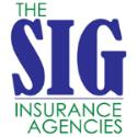 SIG-Logo-for-website