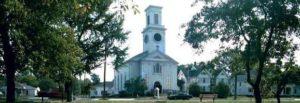 215th Birthday for St. Johns Episcopal Churcxh @ St, Johns Episcopal Church | East Windsor | Connecticut | United States