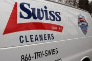 Swiss Cleaners