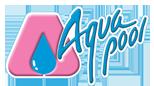 aqua-pools-sm logo
