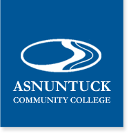 asnuntuck logo