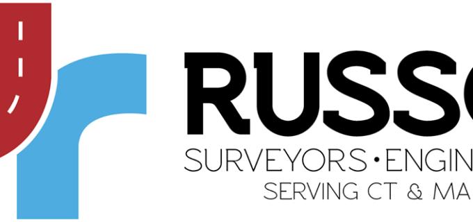 JR Russo Logo
