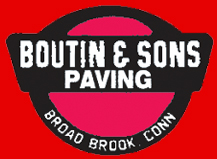 logo Boutin & Sons