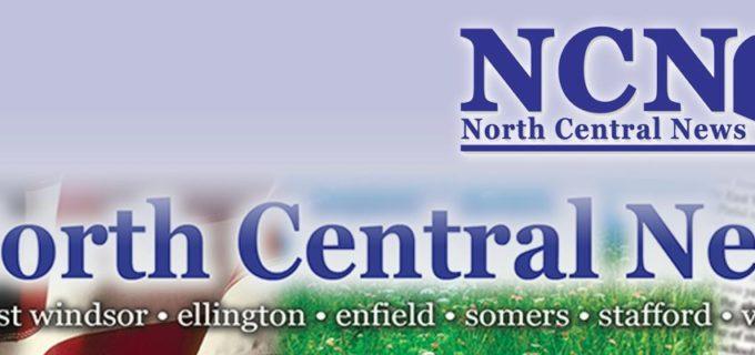 nort central news