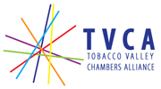 EWCC Members are also members of the TVCA