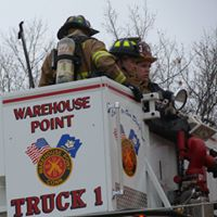 whpfd Bucket