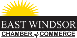 """Business After Hours"" w/Windsor Chamber @ Windsor Art Center  