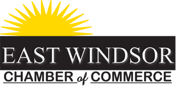 East Windsor Chamber of Commerce Logo