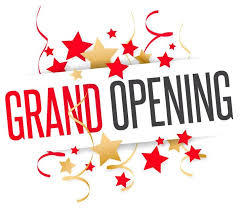 Grand Opening Celebration of Highway 91 Bar, Grill & Banquet Facility @ Highway 91 Bar Grill & Banquet Facility