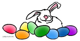 Make a Spring Bunny @ Warehouse Point library